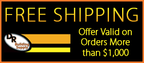 Free Shipping - Offer Valid on Orders More than $1,000